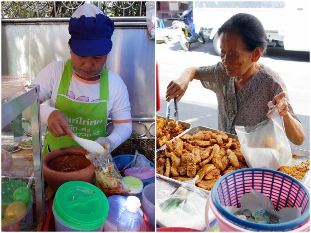 Bangkok Food5