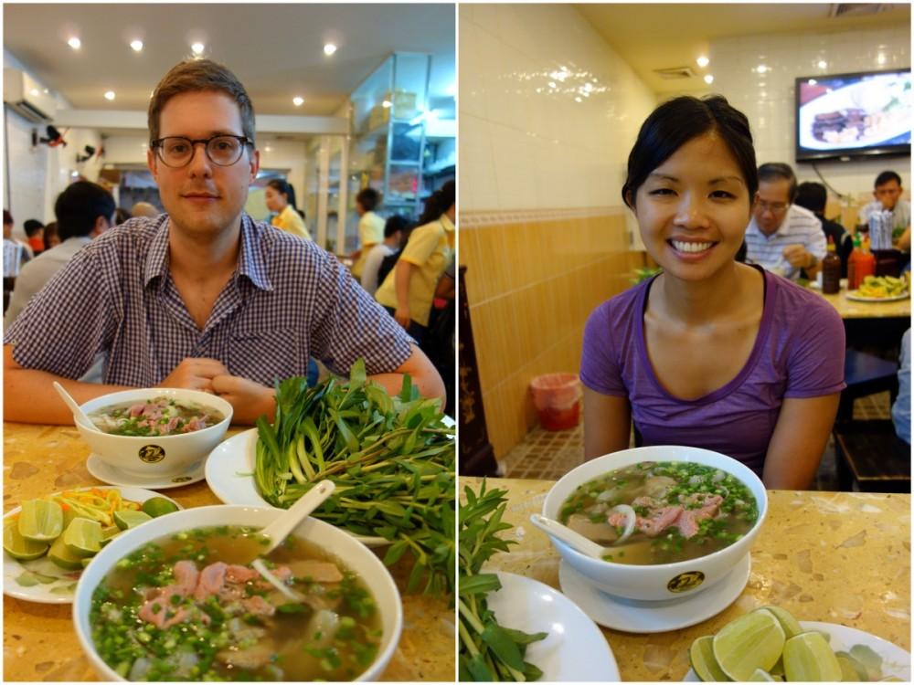 2013-01-31 Saigon