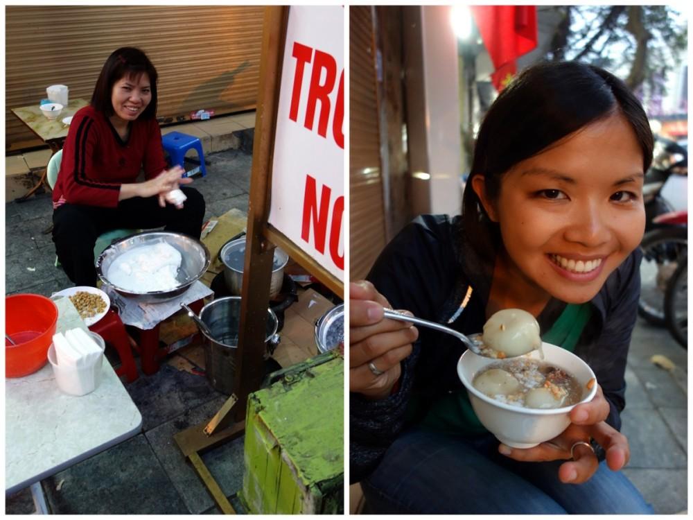 2013-02-17 Hanoi