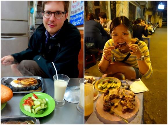 2013-02-18 Hanoi2
