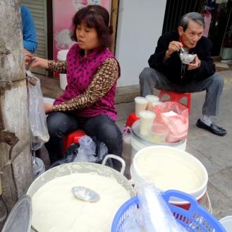Delicious Tao Pho