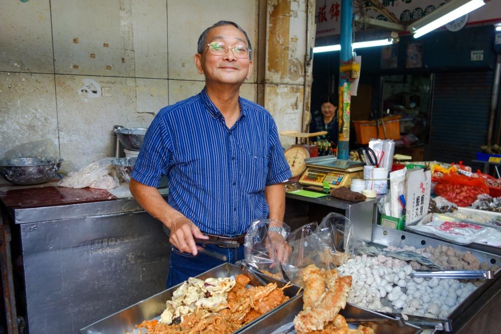 104-DSC00564-Tainan_Food