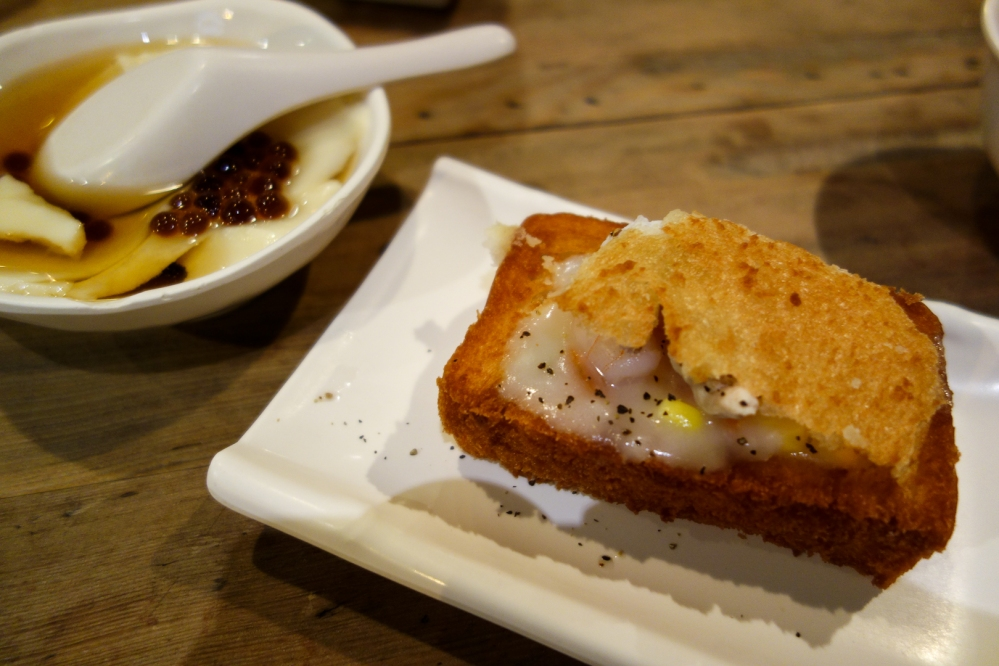 105-DSC00653-Tainan_Food