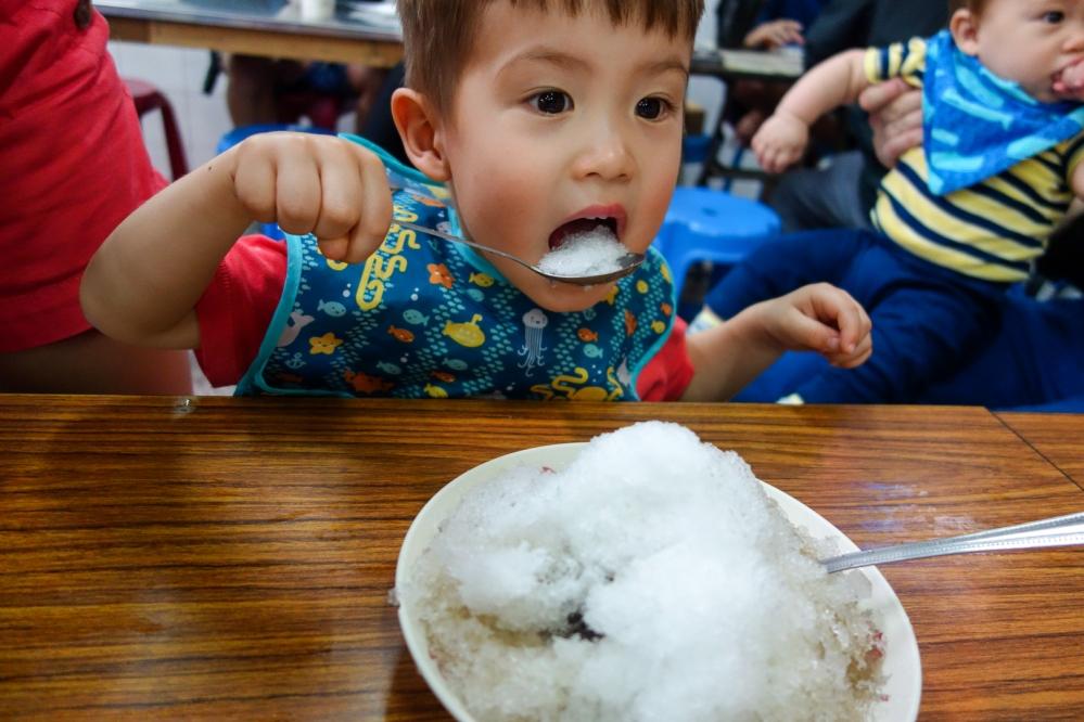107-DSC00664-Tainan_Food