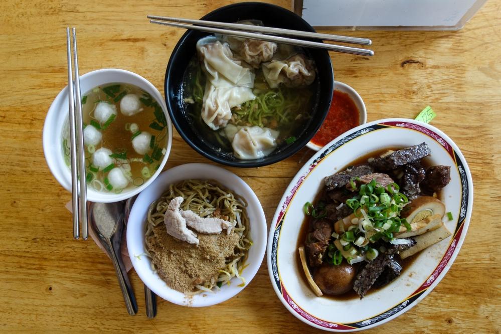 112-DSC00742-Tainan_Food