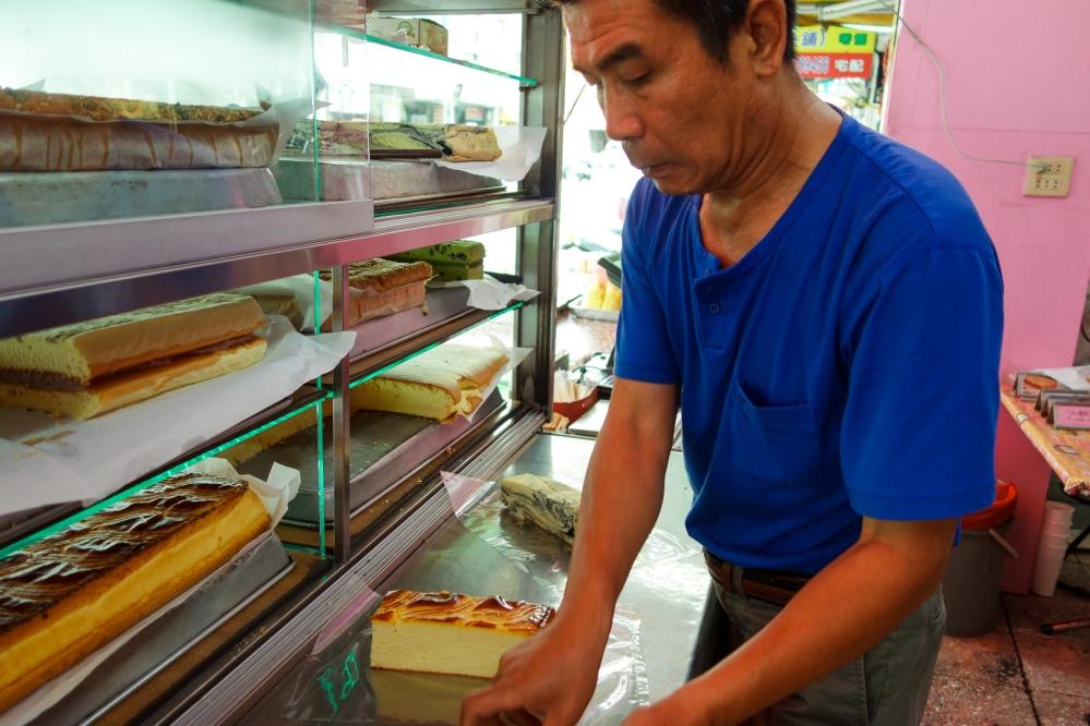 122-DSC00949-Tainan_Food