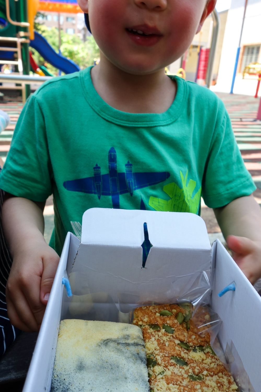 129-DSC01198-Tainan_Food